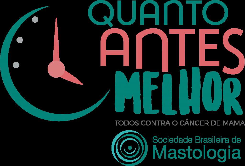 Sociedade Brasileira de Mastologia lança movimento QUANTO ANTES MELHOR alertando a população para adoção de melhores hábitos que levam à uma vida com mais qualidade
